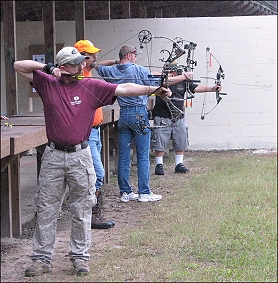 fwc_bowhunting_course