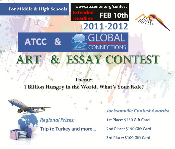essay contest college students 2012 Download and read scholarship essay contests 2012 for college students scholarship essay contests 2012 for college students why should wait for some days to get or.