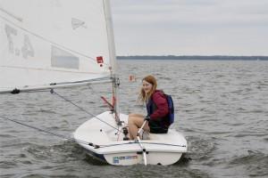 Leah_Harper_aboard_Laser1