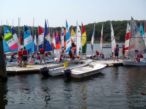 Mystic_CT_Youth_sailing_1000