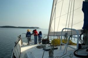 Trio_sailors