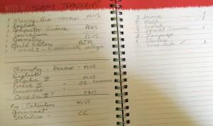 sunny_transcript_academic_plan