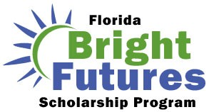 Bright Futures Scholarship for Homeschoolers